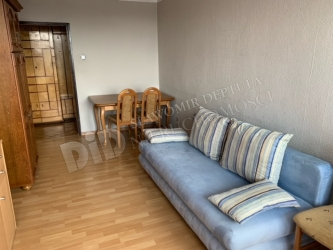 mieszkanie wynajem CZĘSTOCHOWA CENTRUM z oferty 1844-S027CW, zdj. 79000323