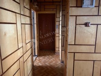 mieszkanie wynajem CZĘSTOCHOWA CENTRUM z oferty 1844-S027CW, zdj. 79000326