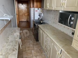 mieszkanie wynajem CZĘSTOCHOWA CENTRUM z oferty 1844-S027CW, zdj. 79000327