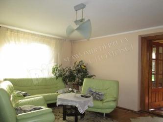 dom sprzedaż CZĘSTOCHOWA WYCZERPY z oferty 6390-S006CS, zdj. 7932