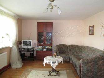dom sprzedaż CZĘSTOCHOWA WYCZERPY z oferty 6390-S006CS, zdj. 7933