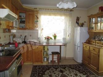dom sprzedaż CZĘSTOCHOWA WYCZERPY z oferty 6390-S006CS, zdj. 7934