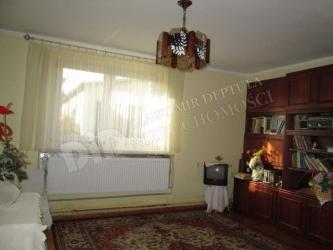 dom sprzedaż CZĘSTOCHOWA WYCZERPY z oferty 6390-S006CS, zdj. 7936