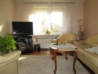 dom sprzedaż CZĘSTOCHOWA WYCZERPY z oferty 6390-S006CS, zdj. 7937