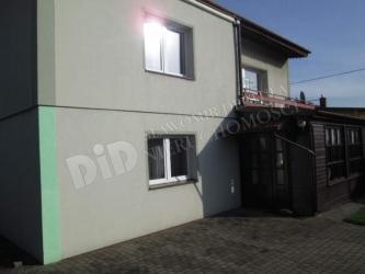 dom sprzedaż CZĘSTOCHOWA WYCZERPY z oferty 6390-S006CS, zdj. 7939
