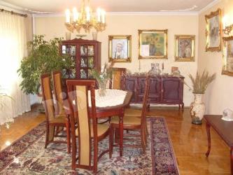 dom wynajem CZĘSTOCHOWA GRABÓWKA z oferty 1570-S028CW, zdj. 81007089