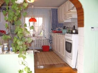 dom wynajem CZĘSTOCHOWA GRABÓWKA z oferty 1570-S028CW, zdj. 81007091