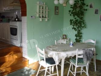 dom wynajem CZĘSTOCHOWA GRABÓWKA z oferty 1570-S028CW, zdj. 81007092