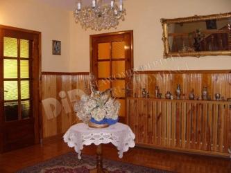 dom wynajem CZĘSTOCHOWA GRABÓWKA z oferty 1570-S028CW, zdj. 81007093