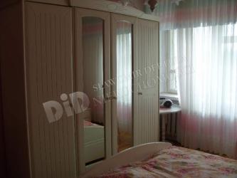 dom wynajem CZĘSTOCHOWA GRABÓWKA z oferty 1570-S028CW, zdj. 81007094