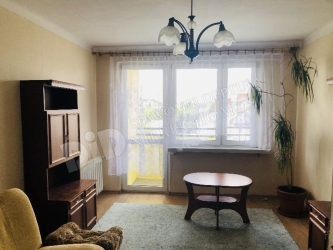 mieszkanie sprzedaż CZĘSTOCHOWA ,ŚRÓDMIESCIE z oferty 1753-S028CS, zdj. 81008832