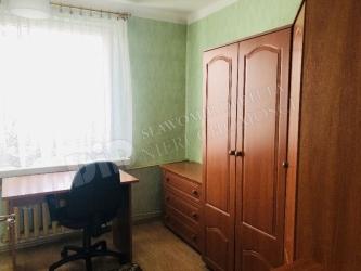 mieszkanie sprzedaż CZĘSTOCHOWA ,ŚRÓDMIESCIE z oferty 1753-S028CS, zdj. 81008833