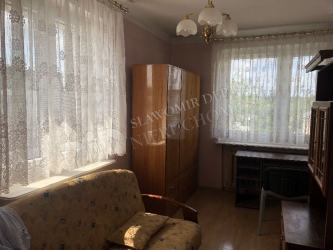 mieszkanie sprzedaż CZĘSTOCHOWA ,ŚRÓDMIESCIE z oferty 1753-S028CS, zdj. 81008834