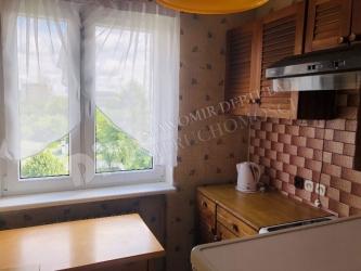 mieszkanie sprzedaż CZĘSTOCHOWA ,ŚRÓDMIESCIE z oferty 1753-S028CS, zdj. 81008839