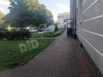 mieszkanie sprzedaż CZĘSTOCHOWA ,ŚRÓDMIESCIE z oferty 1753-S028CS, zdj. 81008841